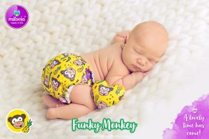 facebook milovia cloth diapers funky monkey mr. & mrs. bulldog shaggy in love gorgeous feathers 25