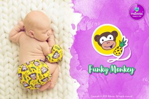 facebook milovia cloth diapers funky monkey mr. & mrs. bulldog shaggy in love gorgeous feathers 29